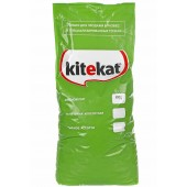 Kitekat мясной пир (целый мешок 15 кг)