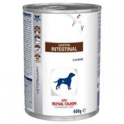 Royal Canin Gastro Intestinal консервы  для собак при нарушениях пищеварения, 410 г