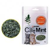 Кошачья мята, 5 гр