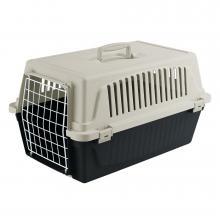Ferplast Atlas 10 переноска для кошек и маленьких собак, 32,5 x 48 x 29 см