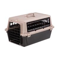 Ferplast Atlas 10 Trendy переноска для кошек и маленьких собак, 32,5 x 48 x 29 см