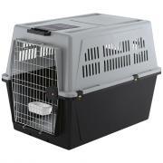 Ferplast Atlas 70 Professional переноска для собак, 68,5 x 101 x 75,5 см