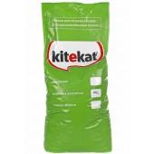 Kitekat телятинка аппетитная (целый мешок 15 кг)