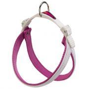 Ferplast Agila Colours 7 шлейка для собак из нейлона, размер М