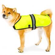 Ferplast Светящаяся попона RADIUS 60 для собак