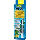 Автоматический терморегуляторTetra HT 75