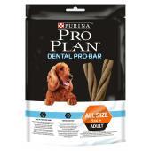 Pro Plan жевательные палочки для взрослых собак для поддержания здоровья полости рта, 150 гр