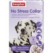 Beaphar No Stress ошейник антистресс для щенков, 65 см