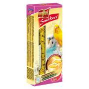 Smakers (колосок) яичный для волнистых попугаев 2 шт.
