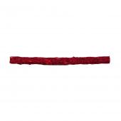 Trixie жевательные палочки для собак, Ø 1 см, 13 см, 1 шт.