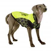 Ferplast Футболка с капюшоном TRAINER TG XS MAGLIETTA C/CAP для собак