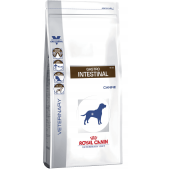 Royal Canin Gastro Intestinal GI 25 Canine диетический корм для собак при нарушении пищеварения (на развес)
