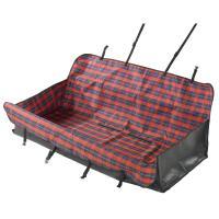 Ferplast Защитный чехол-гамак для заднего автомобильного сидения