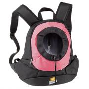 Ferplast Kangoo Small рюкзак переноска для мелких собак, 37 x 16 x 36.5 см