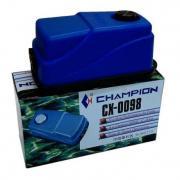Компрессор Champion CX-0098, 2х4,5 л/мин