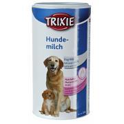 Заменитель собачьего молока для щенков