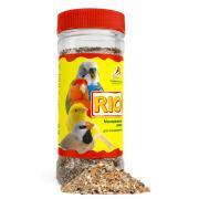 RIO минеральная смесь для птиц