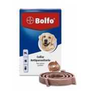 Bolfo ошейник для защиты от эктопаразитов для крупных собак 66 см