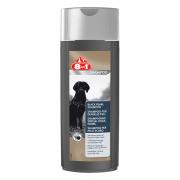 Шампунь «Черный жемчуг» для собак темных окрасов 250 мл