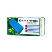 Компрессор Champion CX-0078