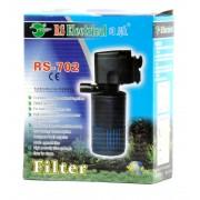 Внутренний фильтр RS Electrical RS-702