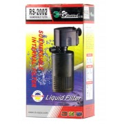 Внутренний фильтр RS Electrical RS-2002