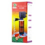 Внутренний фильтр RS Electrical RS-3300D