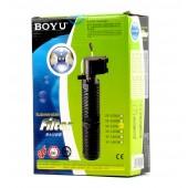 Внутренний фильтр Boyu SP-1300A