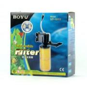Внутренний фильтр Boyu SP-101II