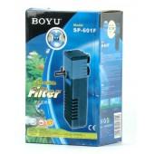 Внутренний фильтр Boyu SP-601F
