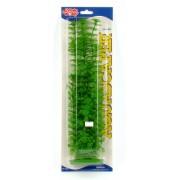 Растение пластиковое Лимнофила Сидячецветковая