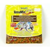 TetraMin Pro чипсы 12 г