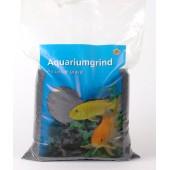 Грунт для аквариума edelsplit 8 кг