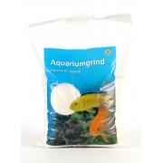 Грунт для аквариума beach 8 кг