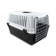 Переноска для кошек и мелких собак ATLAS 10 EL 48×32,5×29 см