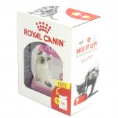 Акция 1+1! Royal Canin Mix İt Up: Second Ace Kitten (400 гр) + Kitten (85 гр)