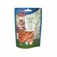Trixie Chicken Cubes лакомство для кошек с мясом птицы