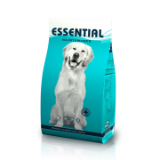 Ortin Econom Essential корм для взрослых собак всех пород с мясом (на развес)
