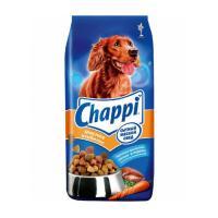 Chappi мясное изобилие (целый мешок 15 кг)