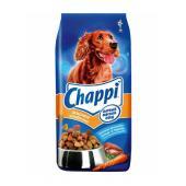 Chappi мясное изобилие (на развес)