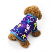 Свитер для собак мелких пород, размер S
