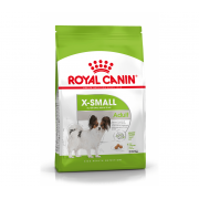 Royal Canin X-Small Adult сухой корм для взрослых собак мелких пород (на развес)