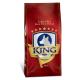 King Plus Dog Lamb and Rice для взрослых собак всех пород, со вкусом ягненка и риса (целый мешок 15 кг)