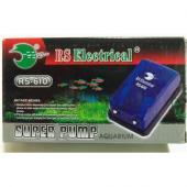 Компрессор RS Electrical RS-610