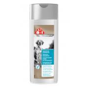Шампунь для собак с чувствительной кожей 250 мл