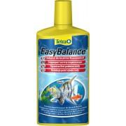 Tetra EasyBalance, 500 мл