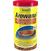 TetraArowana, 340 г