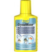 Tetra CrystalWater, 100 мл