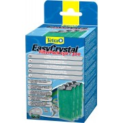 Набор губок Tetra EasyCrystal 250/300