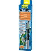 Автоматический терморегулятор Tetra HT 200